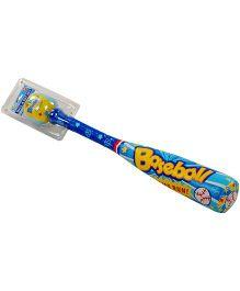 Magic Pitara Baseball Play Set