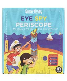 Smartivity Eye Spy Periscope