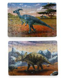 Smartivity Edge Jurassic Wonders Pack