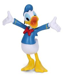 Disney Donal Duck Figurine - 9.5 cm