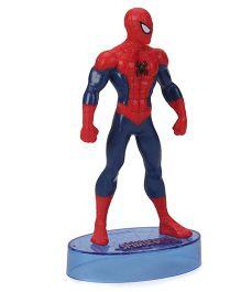 Marvel Spider Man Figurine - 9.5 cm