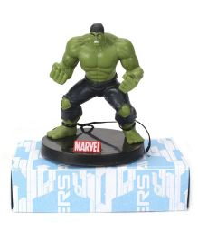 Marvel Avengers The Hulk Figure - 9 cm