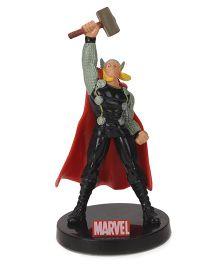Marvel Avengers Thor Figurine - 9.5 cm