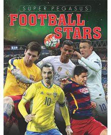 Football Stars - English