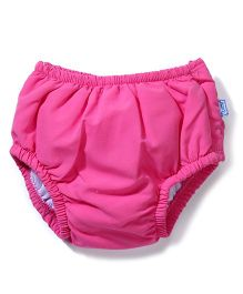 I Play Ultimate Swim Diaper - Pink