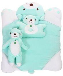- Bed Set