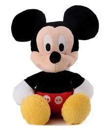 Disney Marvelous Mickey - 10 Inches