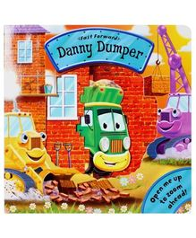 Fast Forward - Danny Dumper