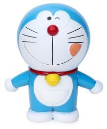 Doraemon Action Figurine Single Pack - 10 cm