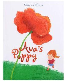 Ava's Poppy - English