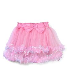 Wenchoice Princess Skirt - Pink