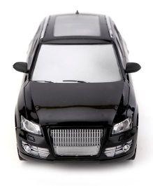 Smart Picks Car Toy - Black