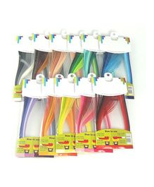 Quill On Color Splendor Mega Pack Quilling Strips - Multicolor