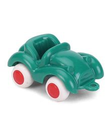 Viking Toys Vintage Car - Green