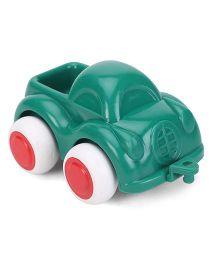 Viking Toys Chubbies Vintage Car - Green