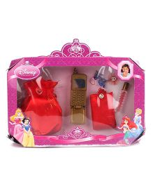 Disney Princess Mobile Mirror Set