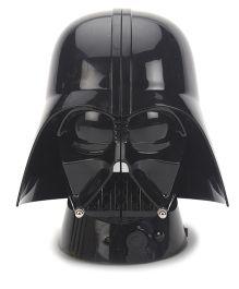 Star Wars Headsplitter Case - Darth Vader
