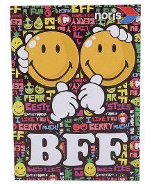 Simba BFF Puzzle - Multicolor