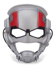 Marvel Funskool Ant Man Mask - Grey