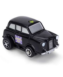 Buzz Retail Puzzle Car Taxi Track Set