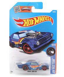 Hot Wheels HW Race Team (Styles May Vary)