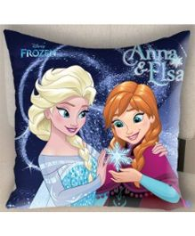 Disney Athom Trendz Frozen Cushion Cover FRZ-10-3-D67