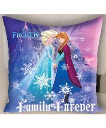 Disney Athom Trendz Frozen Cushion Cover FRZ-10-3-D70
