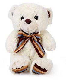 Starwalk Teddy Bear Cream - 8 Inches