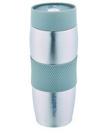 Probott Insulated Liquids Bottle Grey - 380 ml