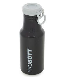 Probott Sports Bottle Black - 500 ml