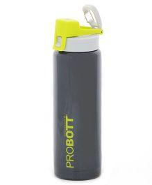 Probott Sports Bottle Green - 600 ml