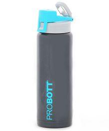 Probott Sports Bottle Blue - 600 ml