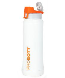 Probott Sports Bottle Orange - 750 ml