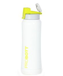 Probott Sports Bottle Green - 750 ml