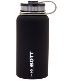 Probott Sports Bottle Black - 800 ml