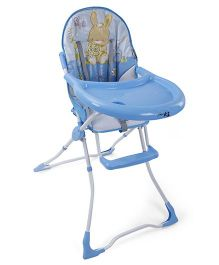 Toyhouse Baby High Chair