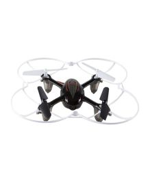 Saffire Drone with HD CAM X11C Quadcopter - Black