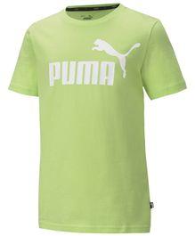 Musical Train - Blue Green Yellow