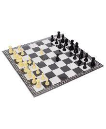 Ratnas Challenger Chess