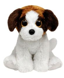 Jungly World Yodel Dog - 6 inch