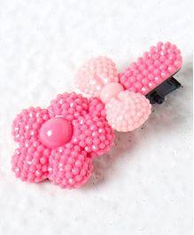 Treasure Trove Flower Stem Tic Tac - Pink