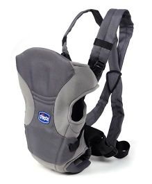 Chicco Go Baby 2 Way Carrier - Moon