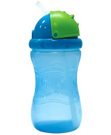 Little's Sport Sipper  300 ml (Color May Vary)