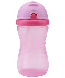 Little's Sports Sipper Pink - 300 ml