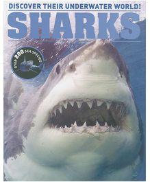 Sharks - English