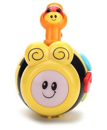 Winfun Buzy Bee Flashlight