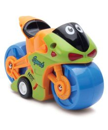 Toymaster Sports Bike