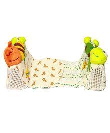 Kiwi Infant Sleep Positioner - Multi-Color