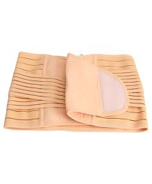 Mee Mee Post Natal Corset Belt XXLarge MM 3304 A - Skin Color