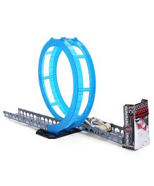 Air Chargers G Force Power Loop